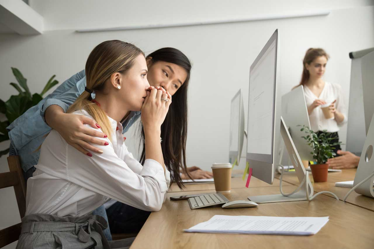 Burnout-Prävention durch Druck reduzieren