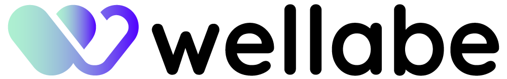 210430_logo_bunt-schwarze-schrift