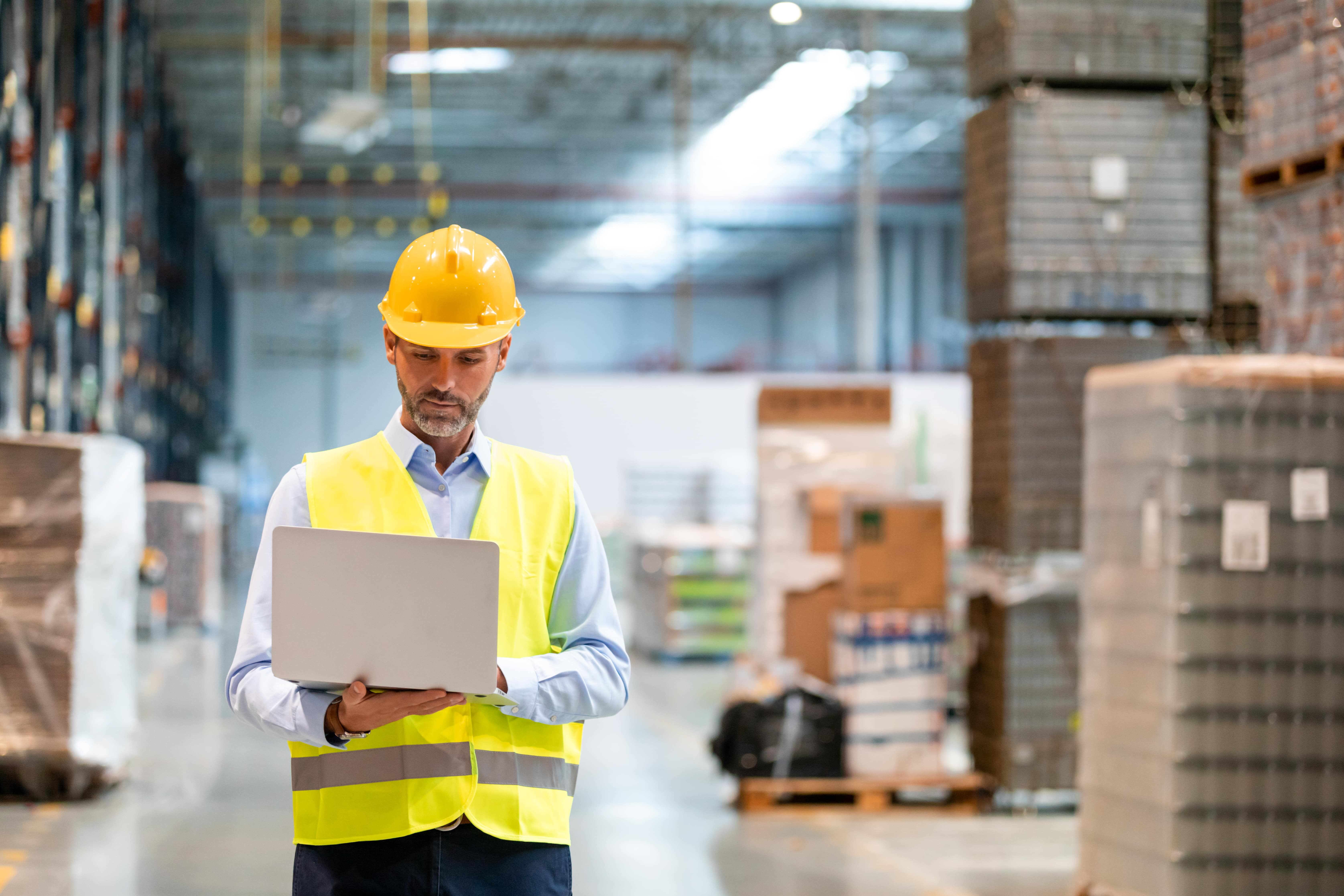 Arbeitsschutz als Bestandteil des BGM