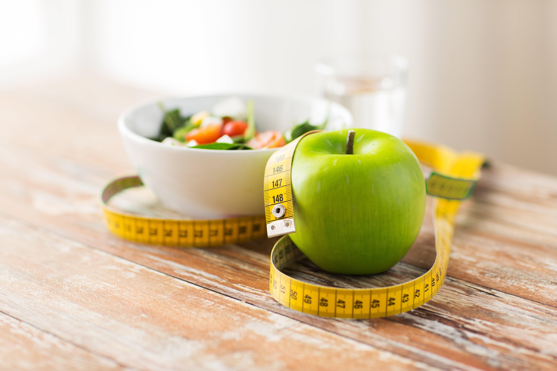Gesundheitsförderung: Krankheiten vermeiden durch Lebensstil-Modifikationen