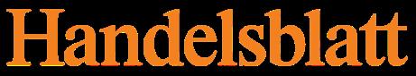 Handelsblatt1-logo-hubspot