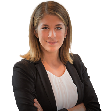 Sarah_Thalacker_extern-removebg-preview