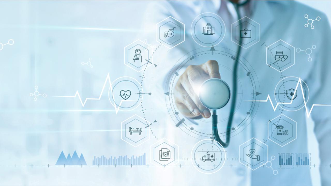 Schon vor der Corona-Pandemie hatten Betriebsärzte eine wichtige Rolle im BGM. Sie sorgen kontinuierlich für höhere Gesundheit und einen sichereren Arbeitsplatz.