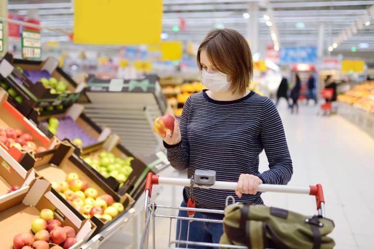 coronavirus-woman-mask-medical-epidemic-corona-virus-safety-2019-ncov-shopping-store-shop-food_t20_4eBL0R