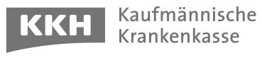 kkh grau_85