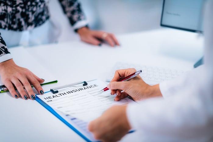 medical-data-health-insurance-form-D5ELNP9-min