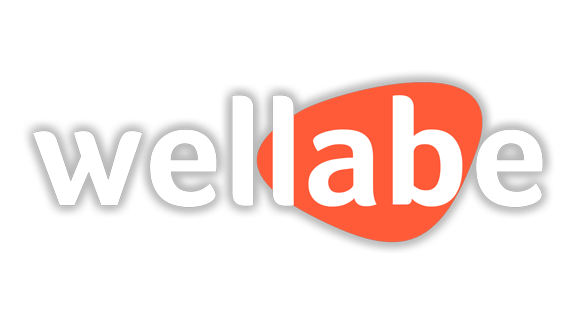 wellabe_Logo_Orange-White_16x9_Inline_Final