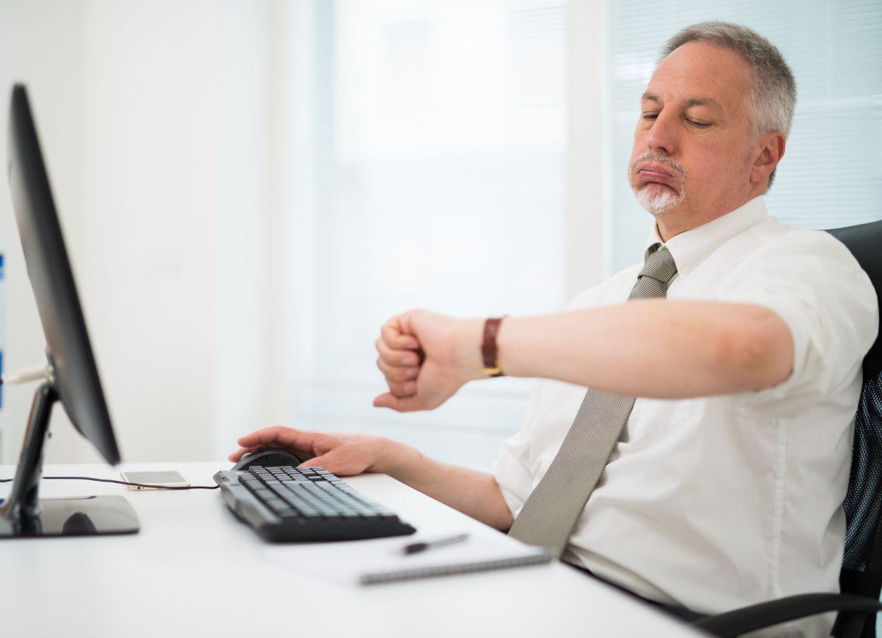 Es wird zwischen psychosozialen, und physikalischen Stressoren unterschieden.