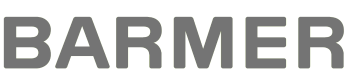 BARMER_Logo_grau_85 (2)