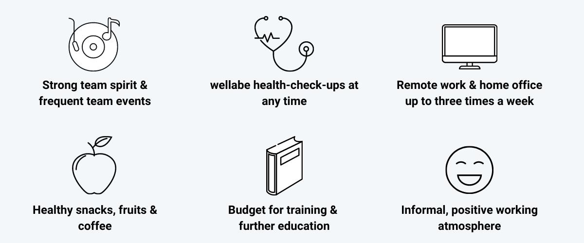 Career Page_Employee Benefits-1