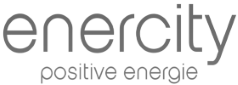 Enercity-3-85