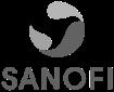 Sanofi-3-85